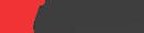 Elit Creative - Yazılım - Konya Yazılım - Web Sitesi Tasarımı - Konya Web Tasarım - İstanbul Yazılım Web Sitesi Tasarımı - Network Marketing Yazılımı - MLM Yazılımı - Mobil Uygulama Yazılımı
